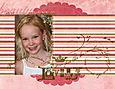 April 2008 Calendar Page