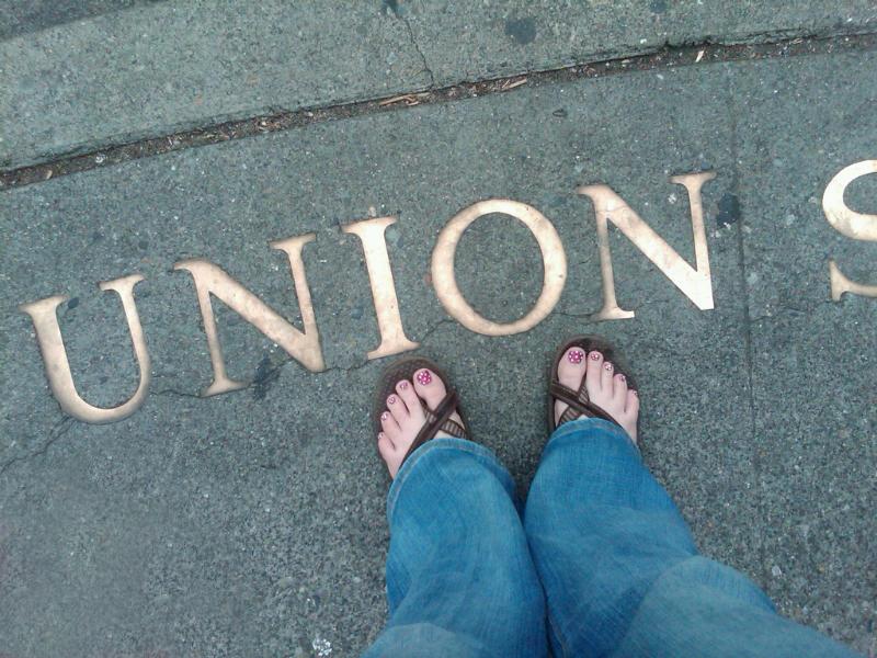 SeattleUnionSt