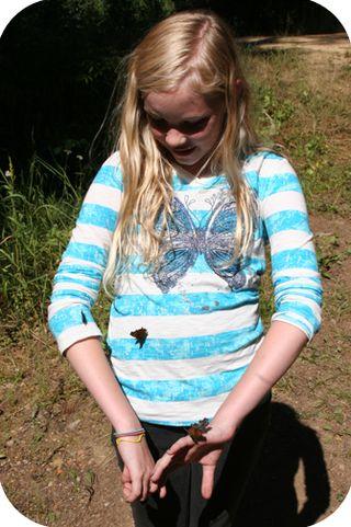 ButterflyRebekah2