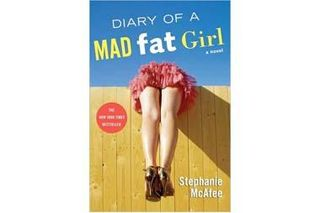 Diary-of-a-Mad-Fat-Girl2